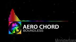 Aero Chord Boundless BASS BOOSTED