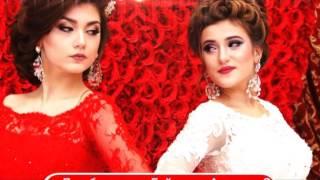 Самые красивые свадебные платья в Свадебном доме «Санторини»