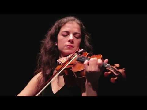 Rachmaninov Vocalise, op. 34 n°4
