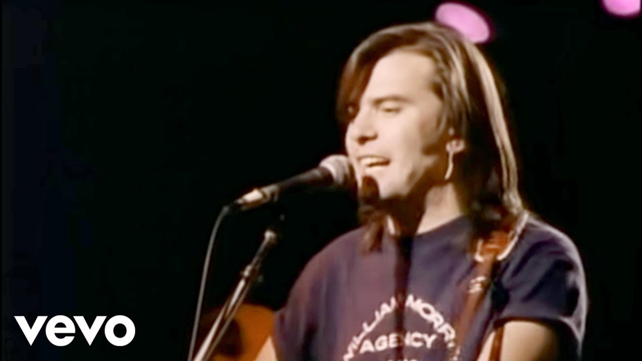 Steve Earle - Guitar Town - YouTube