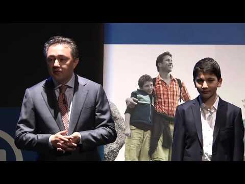Allianz Türkiye Finansal Basın Toplantısı