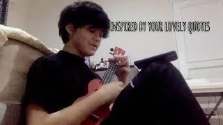 Arash Buana - Quarantine Love   Rumah Musik