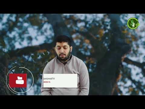 Surat At-Tariq سورة الطارق Hacı Rahib Tariq surəsinin tilavəti