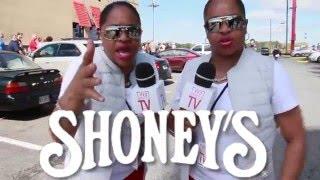 TwinSportsTV: Shoney