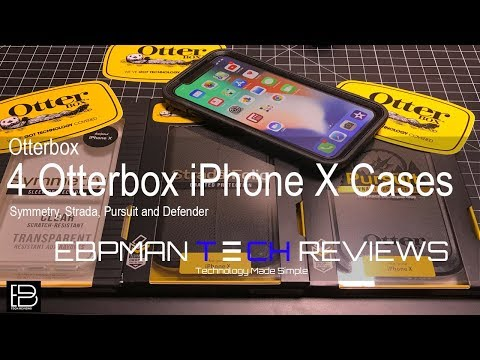 iphone-xs:-4-otterbox-cases-reviewed-and-wireless-charging-tested!
