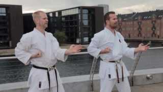 København Karateklub