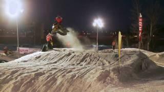 randonne qubec 09 10 ep 22d snocross extreme 4de4