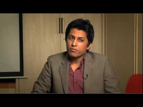 [Grand Finale Finalist: 3/18] Pranav Pratap -  Policy Awarness via Radio
