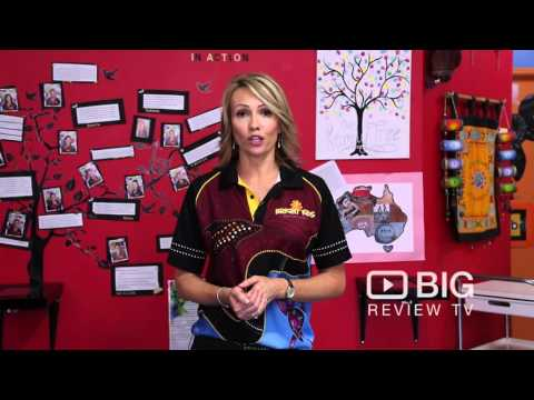 Education & Learning | Bright Kids | Child Care Centre | Nerang | QLD | Review | Content