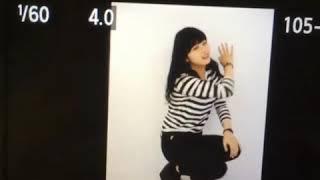 山田愛奈に撮られたで。ぱーと2 https://instagram.com/p/02I-puMWiD/