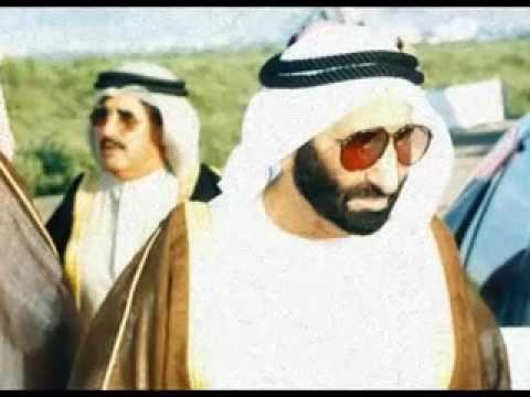 Sheikh Sultan In Saqr Al qasimi Deputy Ruler Of Rass Al Khaimah 4 - 38