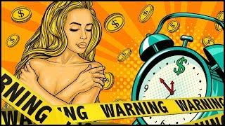 Время = Деньги! Заработок на Арбитраже Трафика, Оптимизация Рк, Telegram Постбэк
