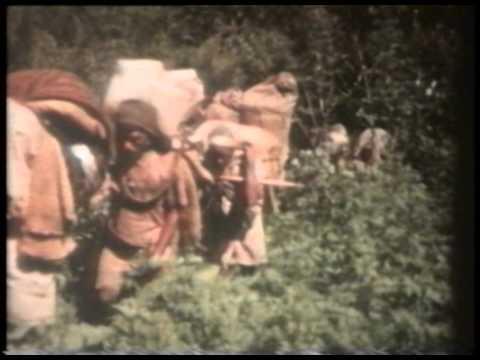Dhaulagiri 1954: Argentinos en Himalaya