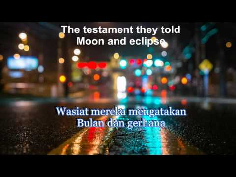 The Chainsmokers & Coldplay - Something Just Like This (Lyric dan Terjemahan)