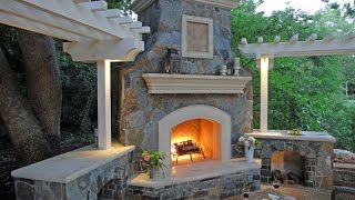 Gas & Wood Fireplace Repair Costs Hanover Maryland (844) 462-8877 Hanover Fireplace Replacements