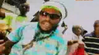 Mr. Perfect - Nuh Badda Mi