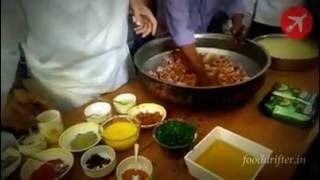 ★HYDERABADI BIRYANI ★ Recipe by Great NAWAB