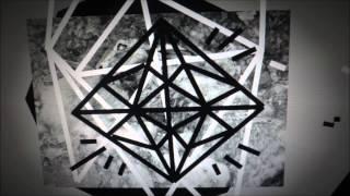 grim104 - 2. Mai (Beat: Kenji451) NEO.JUDAS-Video