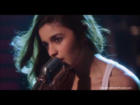 Samjhawan Unplugged - Humpty Sharma Ki Dulhania - Sub español