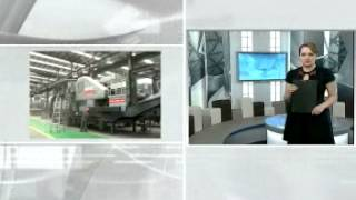 видео Программа каско альфа бизнес