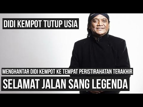 "didi-kempot-meninggal-dunia,-selamat-jalan-""the-godfather-of-broken-heart"""