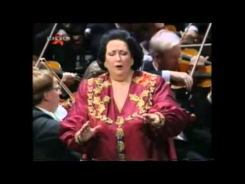 Classical Female Voices