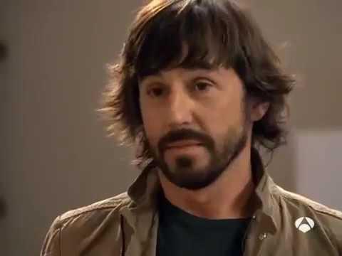 Lex 1x01   Capitulo Completo   Abogado bueno abogado muerto