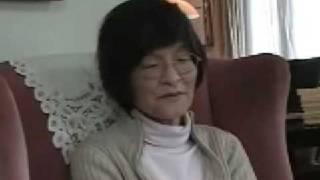 ドロシー・マクレーン著「樹木たちはこう語る」(日本教文社刊)の翻訳...