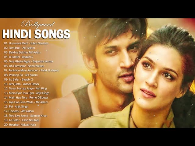 romantic songs video watch HD videos online without registration