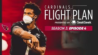 Cardinals Flight Plan 2020: Closing the Distance of a Unique Offseason (Ep. 4) YouTube Videos