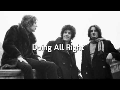 Smile//Doing All Right//Sub Español