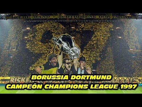 Uefa Champions League Mp3 Remix
