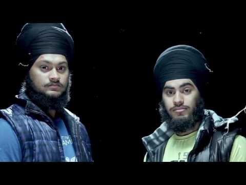 official-video-(uk-rights)---raj-karega-khalsa---diljit-dosanjh