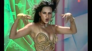Ek Chumma Le La (Full Bhojpuri Hot Item Dance Video) Dj Mirchi Mix