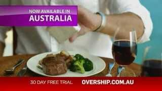 Sensa Weightloss by Overship