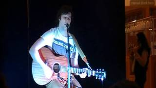 Harry Betts Live Apex - Summer Sunshine