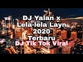 Dj Yalan X Lela Lela Layn Dj Tik Tok Viral Duplikat Music Indonesia  Mp3 - Mp4 Download