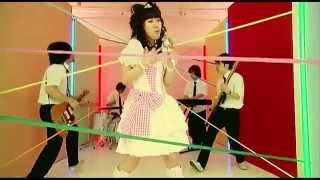 新谷良子 - CANDY☆POP☆SWEET☆HEART