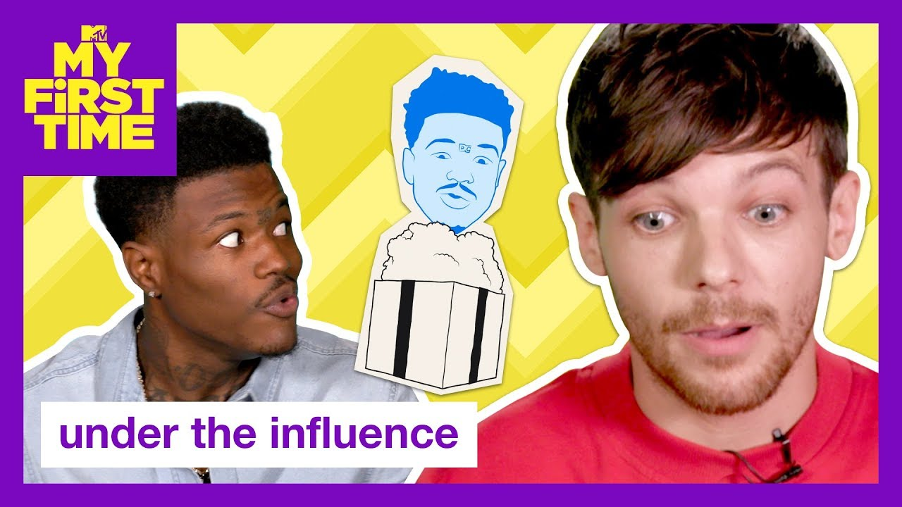 louis-tomlinson-s-bender-dc-young-fly-s-1st-blunt-my-first-time-ep-3