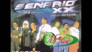 Video SENARIO XX (HQ AUDIO OFFICIAL) download MP3, 3GP, MP4, WEBM, AVI, FLV Juli 2018