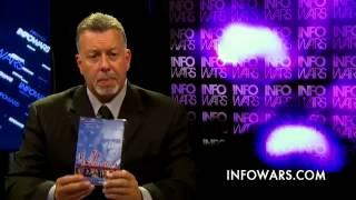 Infowars Nightly News - Friday August 10 2012 - Full Length