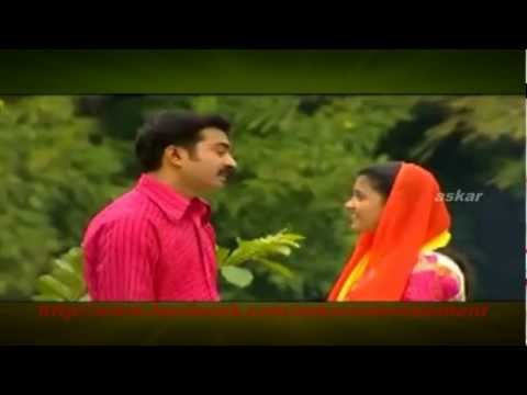 askar entertainment. nilavu malayala mappila album song