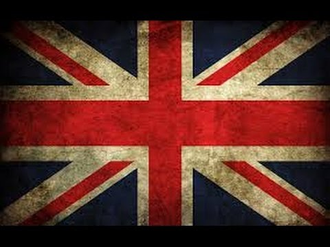 Best Classic Rock 10 (British)