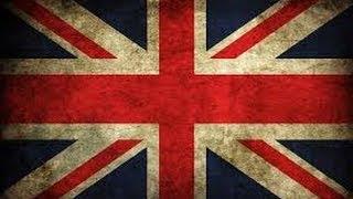 Best Classic Rock 10 (British)