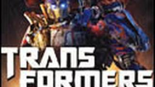 Classic Game Room HD - TRANSFORMERS 2 for Xbox 360 review