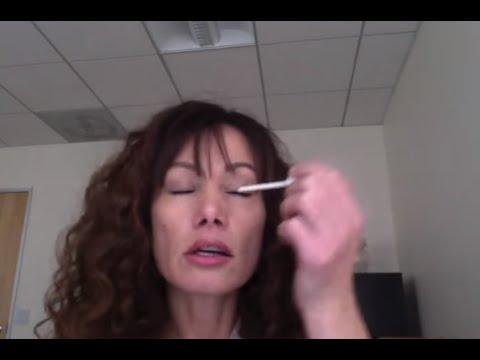 Интернет магазин профессиональной косметики и парфюмерии