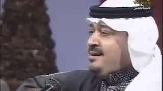 اليمن والسعودية