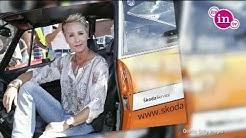 Sonja Zietlow: Botox-Beichte!