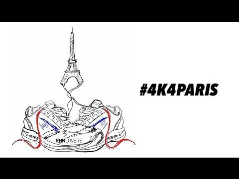 #4K4PARIS