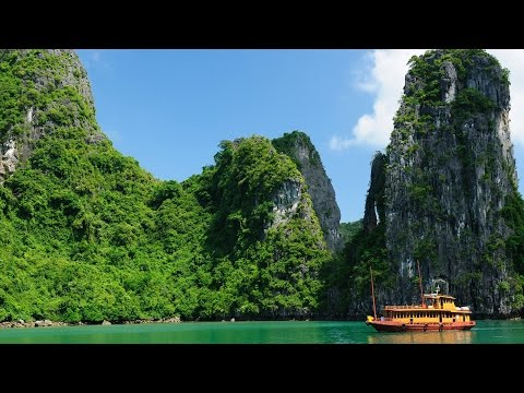 Things to do in Vietnam - A Travel Guide